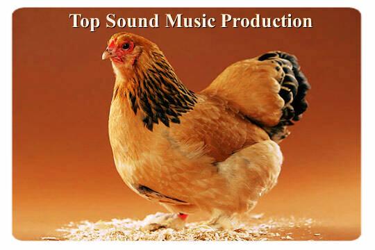 Gospel Music Sudios Port Harcourt