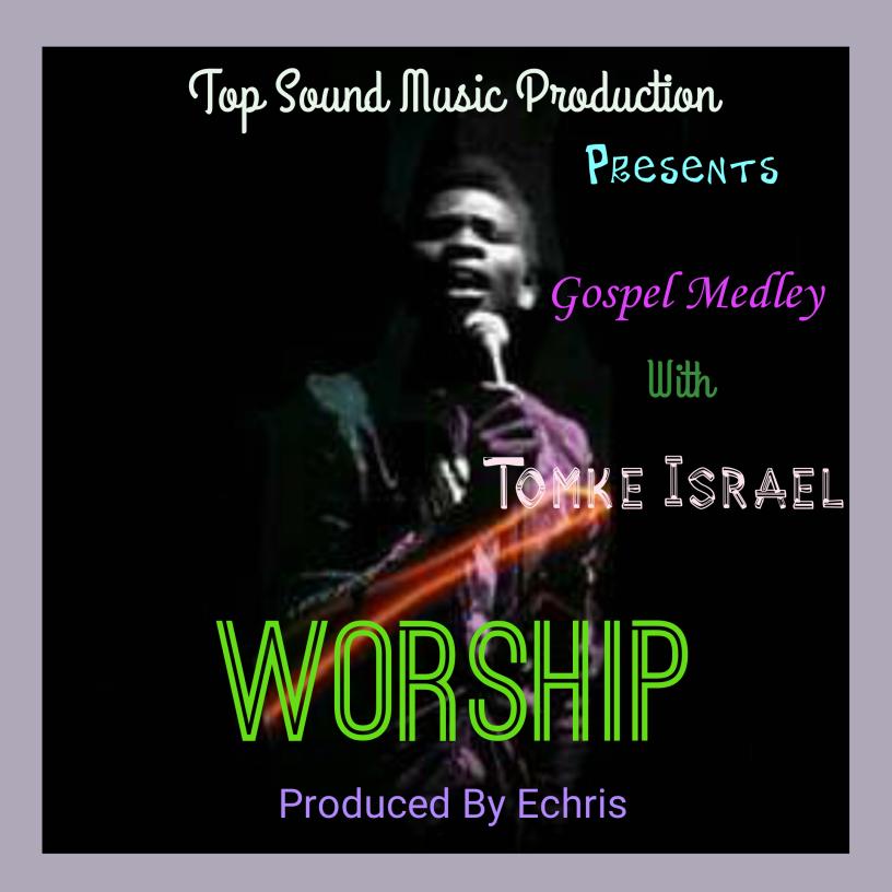 Gospel music 2019 mp3 download | South Africa Fakaza Mp3 Download