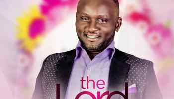 Download Nigeria Is Blessed By ChiBest Songs – GospelMusic24 com