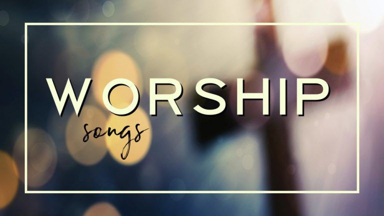 15 Spanish And English worship songs for morning devotion